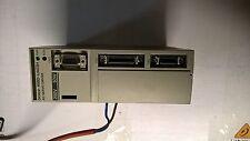 PLC OMRON R88D-UA03H