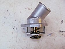 vauxhall astra mk3 f thermostat housing cover gm 90352677