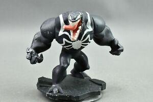 Disney Infinity Venom DAMAGED Figure