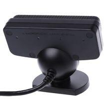 USB Port Motion Sensor Eye Camera Microphone Zoom Gaming For PS3 Playstation 3