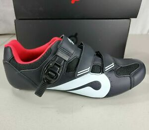 SIDI Cycling Shoes Replacement Soft Instep Closure 2 One Set GRAY 2011
