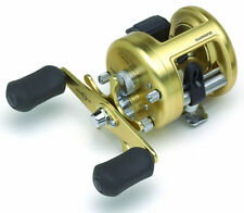 NEW Shimano Calcutta 100B Casting Reel CT-100B and FREE SHIPPING