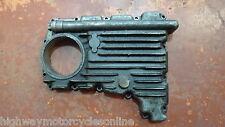 KAWASAKI SR 650 KZ 650 D Z650 1980 ENGINE SUMP #1