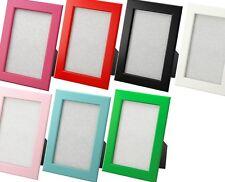 Ikea Bilderrahmen Rahmenlose Deko Bilderrahmen Gunstig Kaufen Ebay