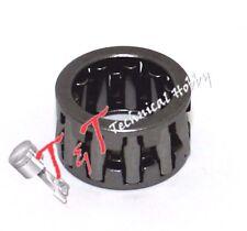 Zenoah G320RC / G320PUM Replacement Inner Crankshaft Bearing 57644-9501