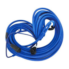 Zodiac Pool Systems Energy Efficient Floating Cable for Pool Cleaner (Open Box)