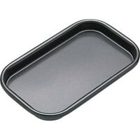 Kitchen Craft Master Class - Baking Tray - Non-stick Dishwasher Oven Fridge And