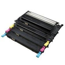 Toner Compatibile SAMSUNG CLT-M4092S/CLT-M4072S (CLP310/315/320/325)