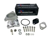 VW TDI 2.0 EGR Delete Kit for 2009+ Jetta Golf GTI Passat Beetle MK5 MK6 Audi A3