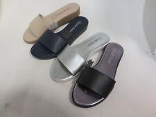 Unbranded Leather Mule Sandals & Flip Flops for Women