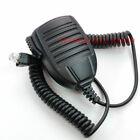 Hand mic microphone for Yaesu radio FT-2400H FT-2500M