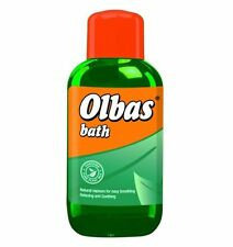 Olbas Over-The-Counter Cough, Cold & Flu Medicine