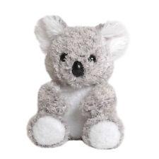 14cm Koala Plush Soft Cuddle Buddy Cute Huggable Stuffed Animal Toy Xmas Gift