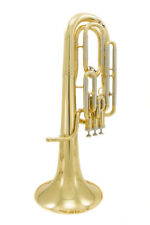 More details for windcraft wbh-100 beginners baritone horn