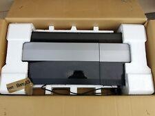 BEOCENTER 2200 BANG OLUFSEN BOXED TURNTABLE K7 RECEIVER CASSETTE B&O HIFI SYSTEM