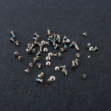 Replacement Complete Full Screws Set With 2 Botton Screw For Smart Phone Hi-Q