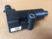 Coil Delphi Digital Ignition ATV UTV Quad 28198992 5F30A 550cc 800cc 1000cc