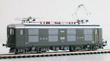 Lima Colletion elektrische Lokomotive Re 4/4 I der SBB Spur H0