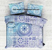 Anime azur lane kisaragi mutsuki Blanket Bedding Coverlet Bed sheet 150X200cm#35