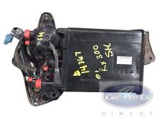 2000-2003 LEXUS RX300 HIGHLANDER CHARCOAL FUEL VAPOR EVAP CANISTER A GRADE