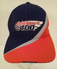 NASCAR Indianapolis IMS Brickyard 400 August 3rd 2003 Baseball Hat Cap