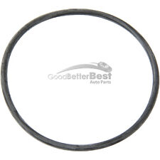 One New Genuine Engine Coolant Thermostat Housing Gasket N90303403