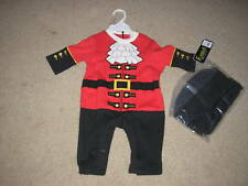 New Halloween One Piece Pirate Costume 24 months