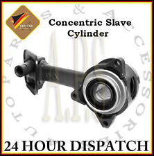 FORD FOCUS TRANSIT CONNECT 1.8 2.0 CSC CONCENTRIC CLUTCH SLAVE CYLINDER BEARING