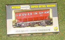 WRENN RAILWAYS OO GAUGE WAGONS W5036 HOPPER WAGON HOVERINGHAM
