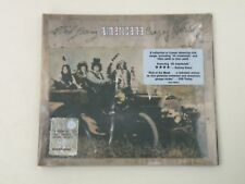 NEIL YOUNG & CRAZY HORSE - AMERICANA - CD DIGIPACK REPRISE 2012 - NUOVO/NEW - DP