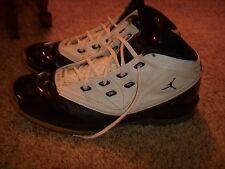 2009 Nike Air Jordan XV1.5 375387-101 Mens Size 14