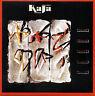 KAJA - Crazy People's Right To Speak (Kajagoogoo, Peoples, Nick Beggs etc)