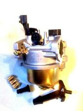 ".670 Predator Carburetor 212/196 Clone Racing ""SuperJet"" use the Best Parts Usa"