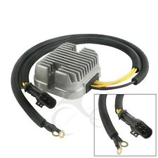 Voltage Regulator Rectifier For Polaris RZR570 900 RZR 4XP RZR XP900 4013904