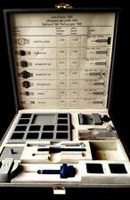 Omega Bracelets Repair Kit - Tools 90 -  For Constellation  , Speedmaster & Many