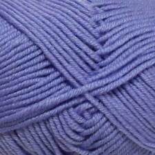 Cashmerino Crocheting & Knitting Yarns