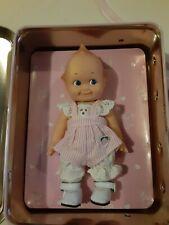 Kewpie doll What A Doll 2003