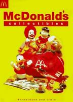 Details about  /1992 Vintage Ruby Mcdonalds Happy Meal