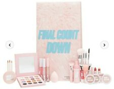 More details for makeup obsession final count down makeup beauty advent calendar 2021