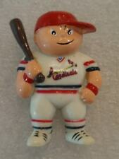 ARIZONA CARDINALS Major League Baseball Player 1986 Vintage Lil' Sports Brat!