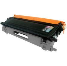 Toner NON OEM compatible con Brother TN230BK  Negro para MFC9320CW MFC-9320 CW
