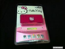 Hello Kitty 53-in-1 Kartenleser / Card Reader, bis 480 MBit/sek, PC, MAC, Pink