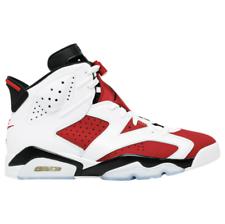 Jordan 6 Retro OG Carmine