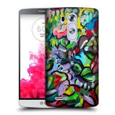 Housses et coques anti-chocs LG G3 pour téléphone mobile et assistant personnel (PDA) Huawei