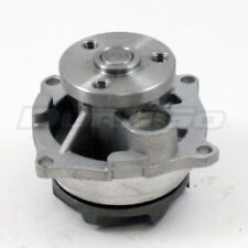 Engine Water Pump IAP Dura 542-55900