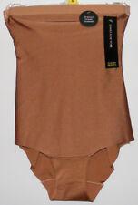 High Waist Shaper Brief Tummy Slimmer Size M / 6 Jones New York