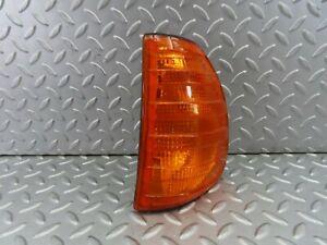 ⚙8111⚙ Mercedes-Benz W123 Indicator Light Front Left 1305233051
