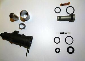 Business sale! Kit Nehmerzylinder  1.2 TDI A2 / Lupo 3L  6N0142063