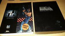 PC Game Rarität - Fade to Black - Electronic Arts - Big Box -  CD-ROM