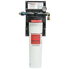 Water Filter Vulcan scale blocker filter SMF620